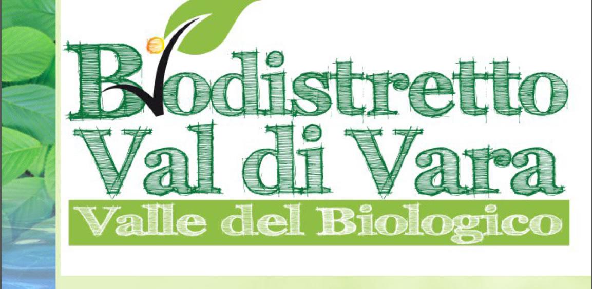 biodistretto