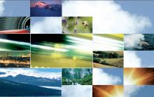 Relazione Attuazione Ambienta