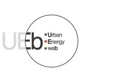 Progetto Energy Web Feltre